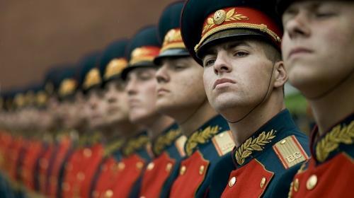 ForPost - К чему приводит формализм патриотического воспитания в Крыму