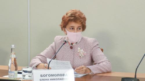 ForPost - В департаменте образования Севастополя проведут проверку