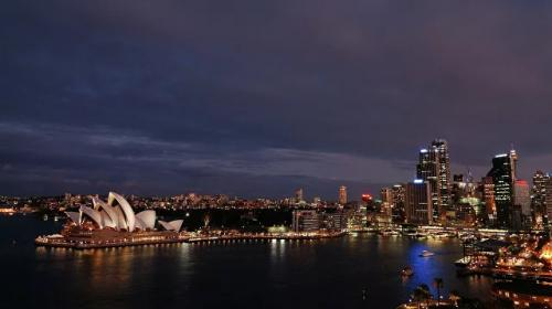 ForPost - В Австралии прокомментировали решение Франции отозвать посла