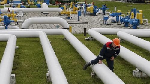 ForPost - США призвали Украину модернизировать энергетику и не скулить