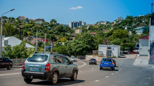 ForPost - Застроечное рвение в Севастополе придется согласовывать с градсоветом