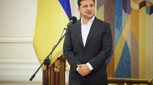 ForPost - Украина попросит Apple о помощи в переписи населения