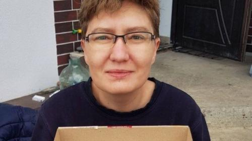 ForPost - Вкусила плоды Майдана: почему сестра Сенцова решила сбежать с Украины