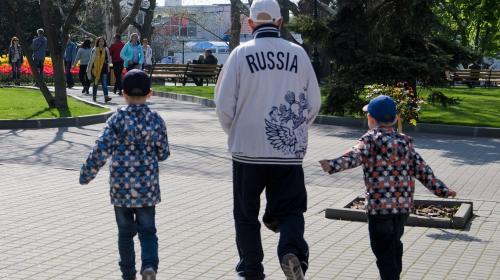ForPost- Как изменится прожиточный минимум в Севастополе в 2022 году