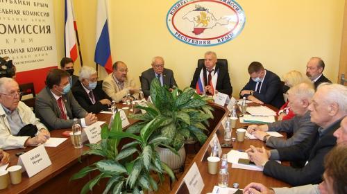 ForPost- Киев пытается «дотянуться» до участников выборов в Крыму