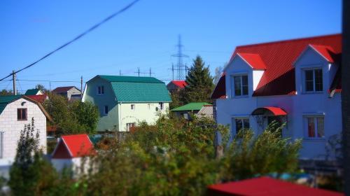 ForPost - В Севастополе льготникам раздают земельные участки живых пользователей