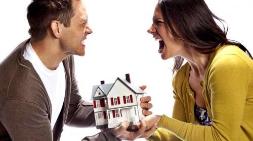 ForPost - Как купить квартиру в Севастополе и не сойти с ума