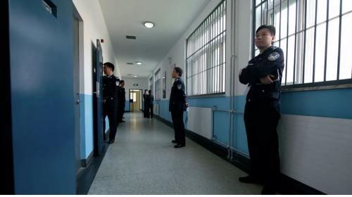 ForPost- Китай освободил двух канадцев после вылета финдиректора Huawei на родину