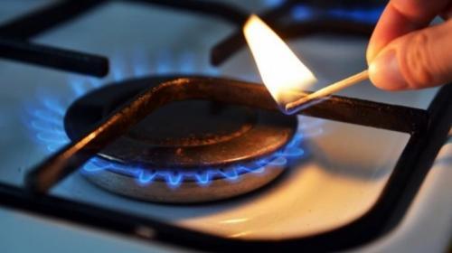 ForPost - Украинские компании существенно поднимут цену на газ для населения