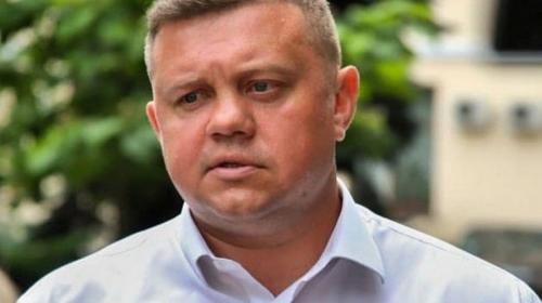 ForPost - Борец с парками и коронавирусом: что помнит Севастополь о Евгении Кабанове