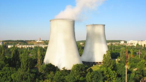 ForPost - СБ Украины обвинила фирму в Днепре в выполнении контрактов для энергообъектов Крыма