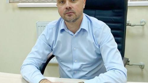 ForPost - Волна отставок в Крыму захлестнула главу госпредприятия-заказчика объектов ФЦП