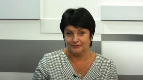 ForPost- В заксобрании Севастополя опять неполный комплект депутатов