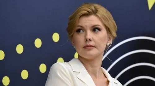 ForPost - Вице-президент Сбербанка Марина Ракова стала фигурантом дела о хищении 50 млн рублей