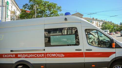 ForPost - В России второй день подряд обновлен рекорд смертности от COVID-19