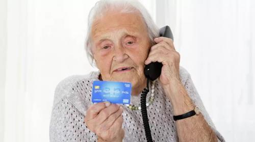 ForPost - В Сбербанке назвали Днепр столицей телефонного мошенничества