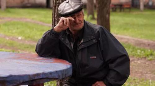 ForPost - «Чудес не бывает». Сенатор Рязанский предложил пенсионерам подрабатывать, если мало денег