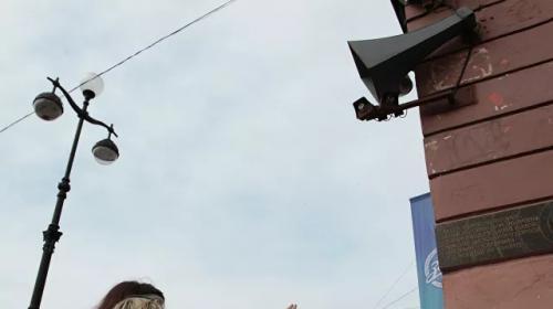 ForPost - МЧС по всей России проверит системы оповещения с включением сирен