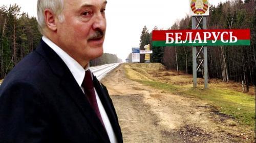 ForPost - Почему Лукашенко не боится «похищать» людей из Москвы