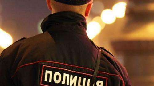 ForPost - На Кубани найдены мертвыми 16-летняя девочка и ее новорожденный ребенок