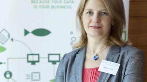 ForPost - Касперская советует россиянам не сдавать биометрические данные