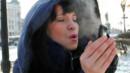 ForPost - В России нашли способ заряжать гаджеты от батарей отопления