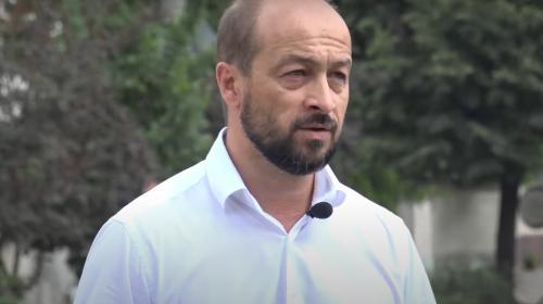 ForPost - Директор «Асгарда» опроверг информацию о своём задержании в Севастополе