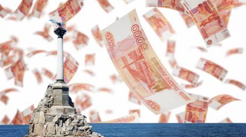 ForPost - Коронавирус оставил Севастополь без богачей