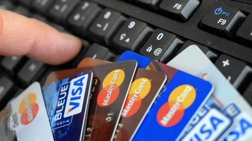 ForPost- Российские банки вводят комиссию за «стягивание» денег