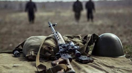 ForPost- Украина собралась вернуть Крым с помощью современного оружия