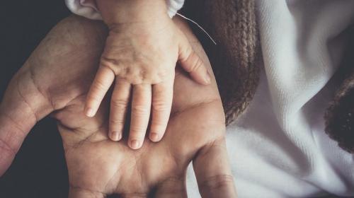 ForPost- Дети от смешанных браков получат гражданство РФ автоматически
