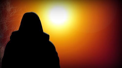 ForPost- Против подобравшей ребенка на мусорке женщины возбуждено уголовное дело