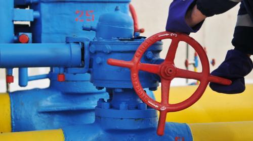 ForPost- Новак заявил, что Россия удивлена желанием Украины платить больше за российский газ