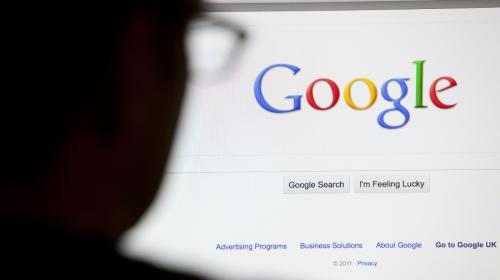 ForPost- Роберт Эпштейн: корпорация Google пытается перепрограммировать все человечество