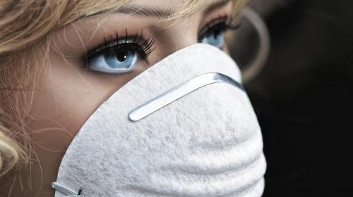 ForPost- Всё больше севастопольцев каждый день заболевают коронавирусом