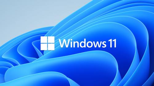 ForPost- Windows 11 снижает производительность компьютеров с процессорами AMD