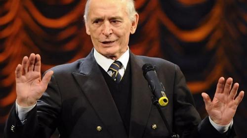 ForPost- Точку в вопросе с бюстом Ланового поставит губернатор Севастополя