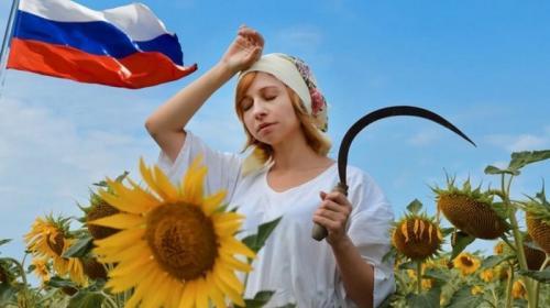 ForPost- Игра вдолгую: как вернуть Киев в орбиту Москвы?