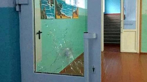 ForPost- Подросток открыл стрельбу в школе, но его не посадят: справедливо или нет?