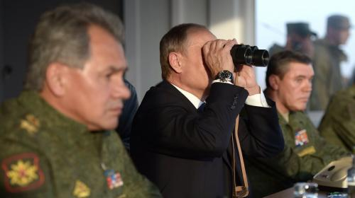 ForPost- Письмо 22-х. Архитекторы и общественники Севастополя обратились к Путину и Шойгу