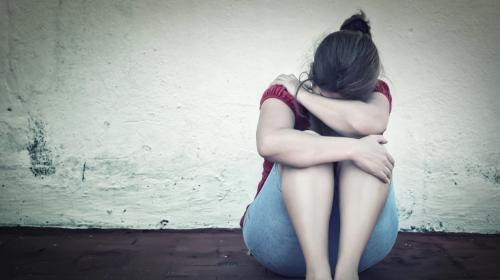 ForPost- Полицию обвинили в похищении девушек из приюта в Татарстане