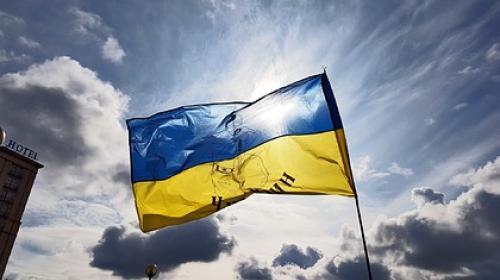 ForPost- Федерация работодателей Украины просит власти признать энергетическую катастрофу в стране