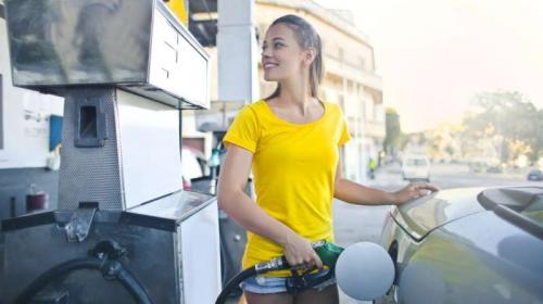 ForPost - ФАС занялась бешеными ценами на бензин в Крыму