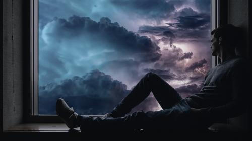 ForPost- Врачи рассказали, как победить осенне-зимнюю депрессию