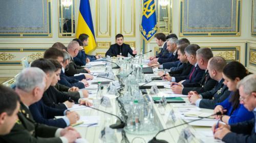 ForPost- Язык войны: украинцев приучат считать Великую Отечественную – советско-германской