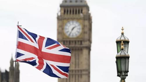ForPost- Великобритания подтвердила информацию о поставках ракет Украине