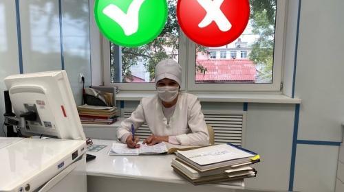 ForPost- Спасут ли медицину Севастополя выборы главврачей