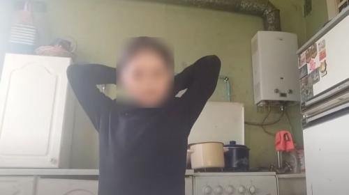ForPost- Нечеловеческой жестокости убийство 9-летней девочки: кто защитит наших детей от психов?