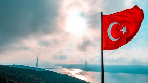 ForPost- Турецкий мир расправляет плечи: новый вызов России