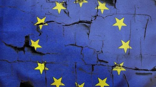 ForPost- Почему России выгоден «рыхлый» Евросоюз, а не его распад